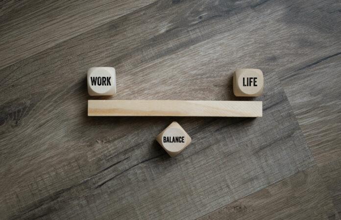 Work-Life-Balance: So findest du Gleichgewicht im Arbeitsalltag