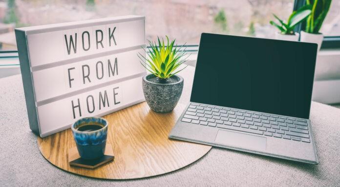 Ist dein Unternehmen bereit für Remote Work? Eine Checkliste