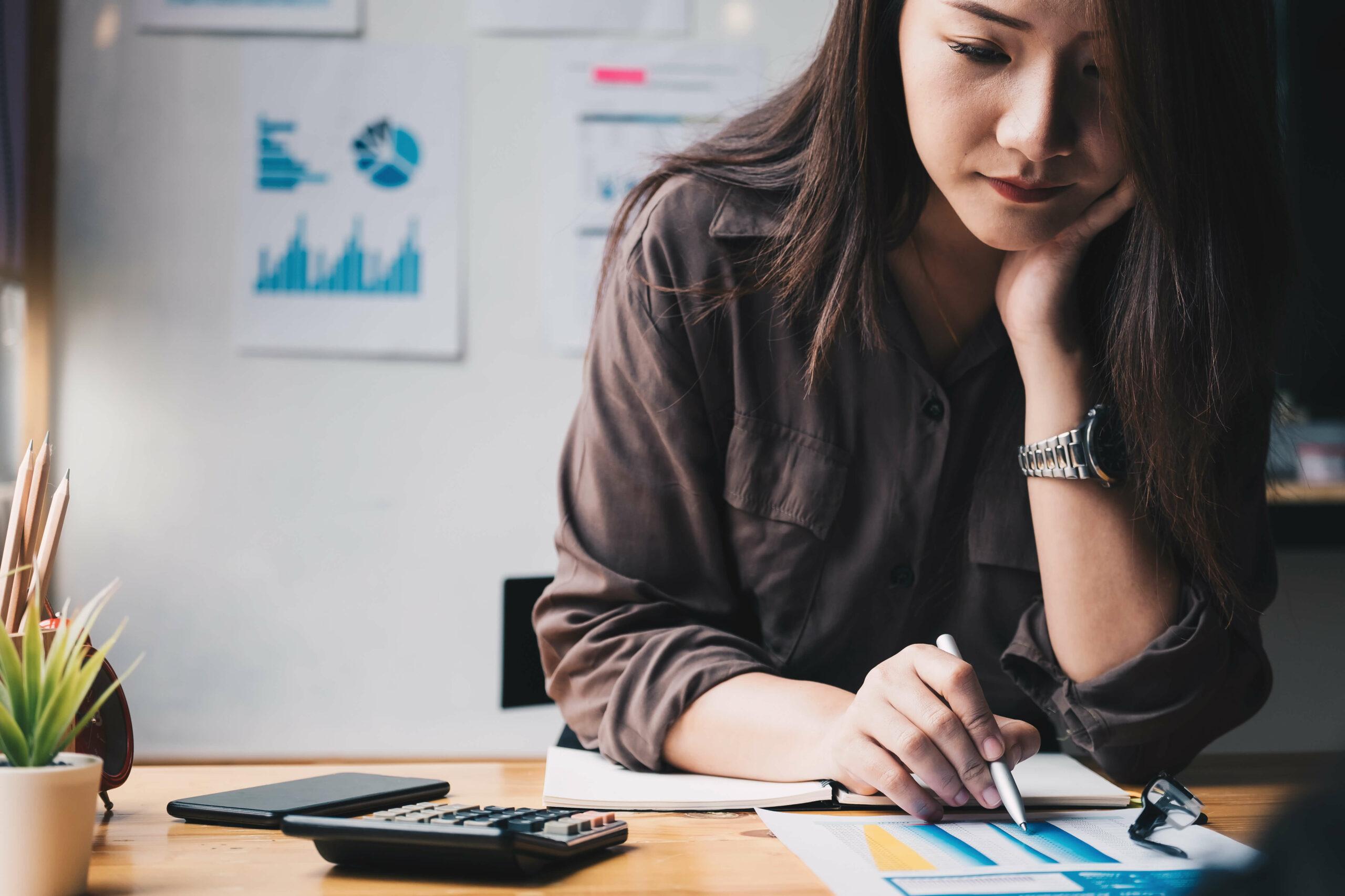 Finanzchef in digitalen Zeiten: Diese Kompetenzen brauchst du