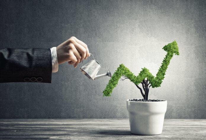 Aktien als betriebliche Altersvorsorge: Vor- und Nachteile