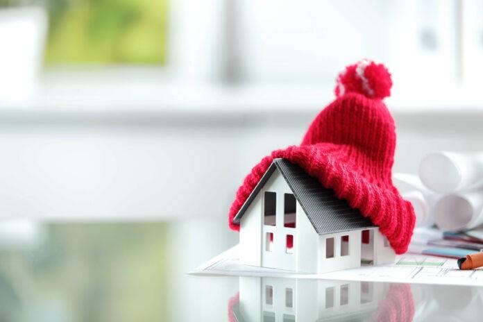 Homeoffice und die Hausratversicherung: Was ist abgedeckt?
