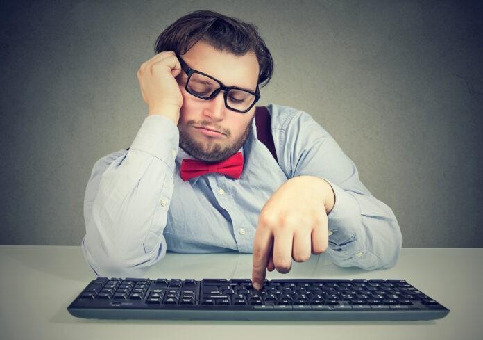 Fluktuation vermeiden: So beurteilst du Mitarbeiter richtig