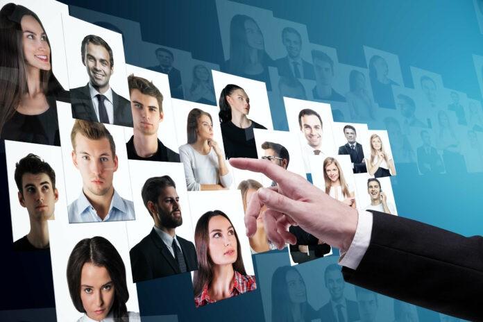Wie Covid-19 den Recruiting-Prozess verändert hat
