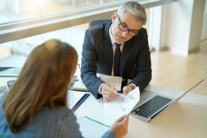 6 Alternativen zum Bankkredit für Unternehmen