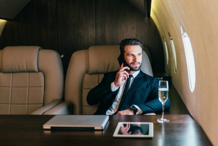 Die 10 reichsten Deutschen und ihr Vermögen [Infografik]