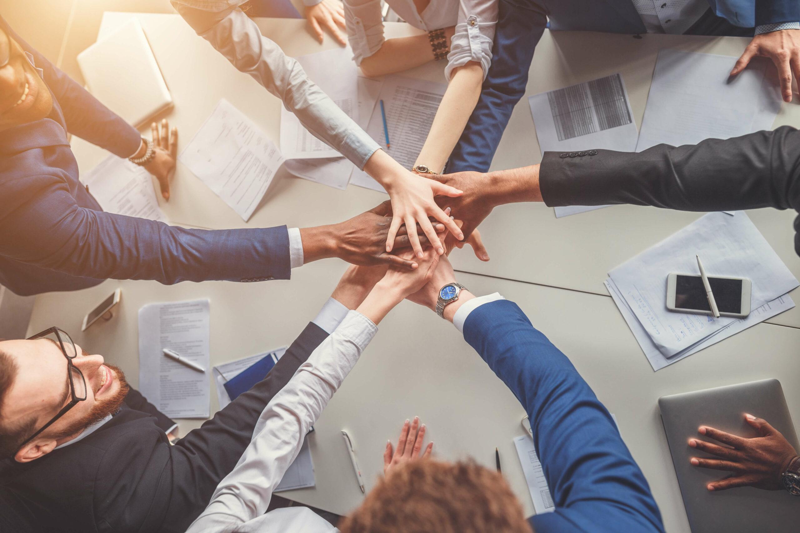 5 Wege, wie du mehr über die Kultur eines Unternehmens erfährst