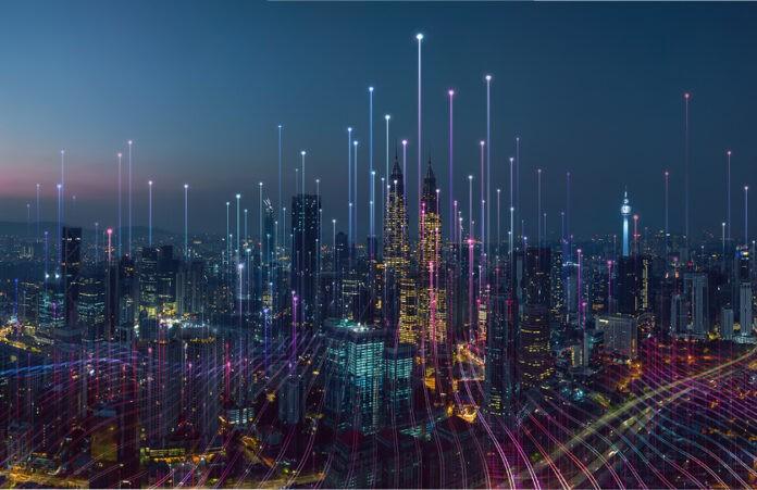 Für unsere Zukunft: #DigitalNow