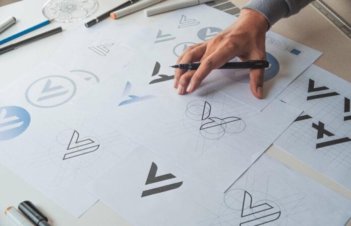 Gestaltgesetze: Woran erkenne ich gutes Design?