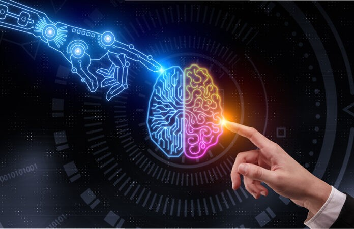 KI² – Künstliche Intelligenz braucht Kreative Intelligenz