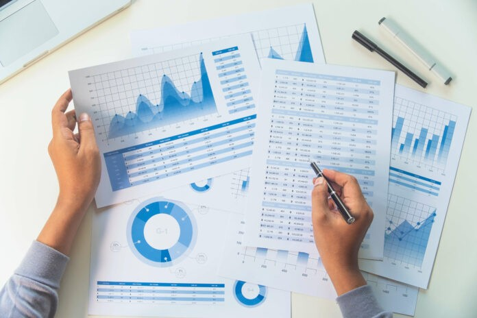 Markterkundung: Primär- VS. Sekundärforschung (Teil II)