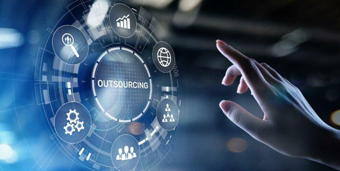 Outsourcing: Vorteile und Optionen für Unternehmen