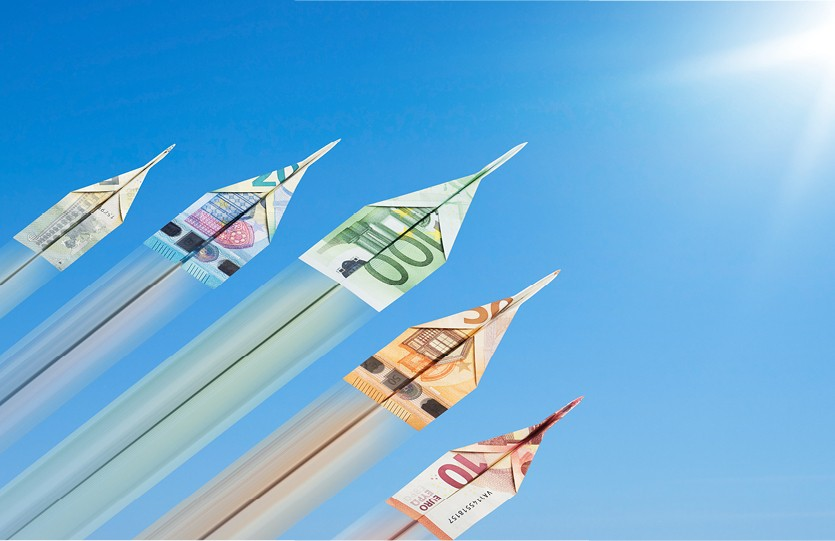 Die wichtigsten Kreditformen im Überblick