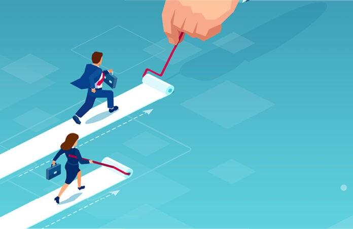 Unterschätzte Unternehmenskultur