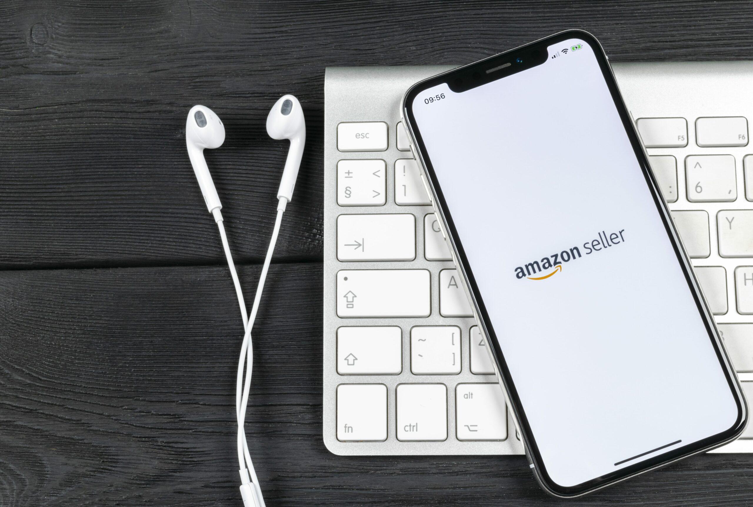 Wie du deine Marke auf Amazon schützt und wachsen lässt