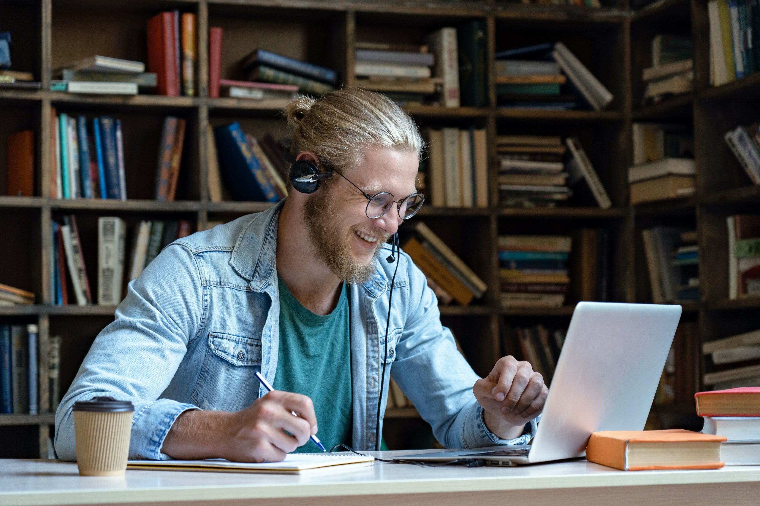 Digitalisierung: Bleibt Weiterbildung jetzt digital?