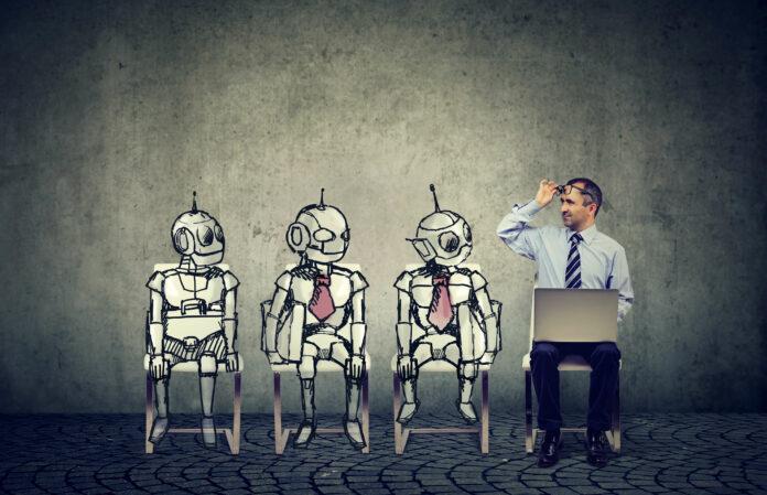 Digitale Transformation: Was dir KI wirklich bringen kann