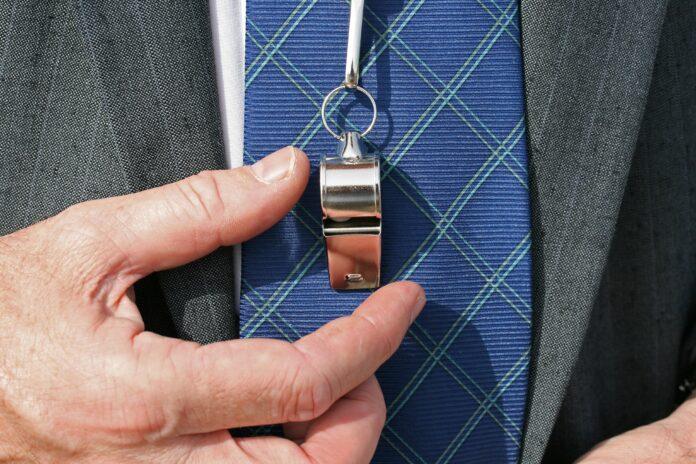 10 gute Gründe, warum du einen Business-Coach brauchst