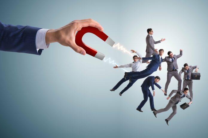 7 Service-Marketing-Strategien zur Kundengewinnung