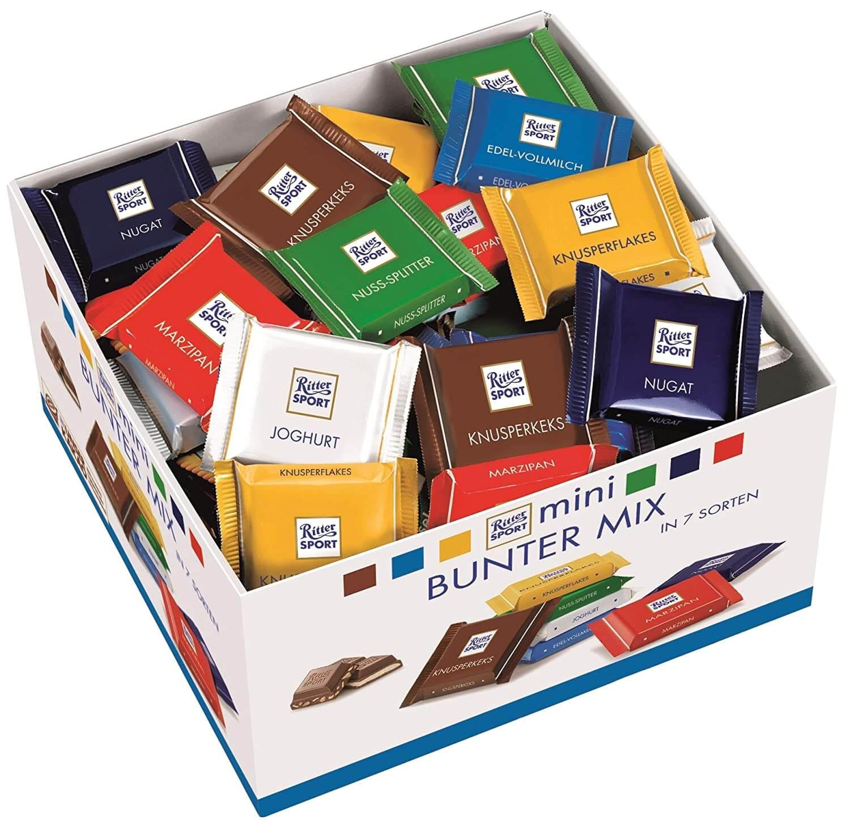 Amazonartikel: Geschenkidee Schokolade