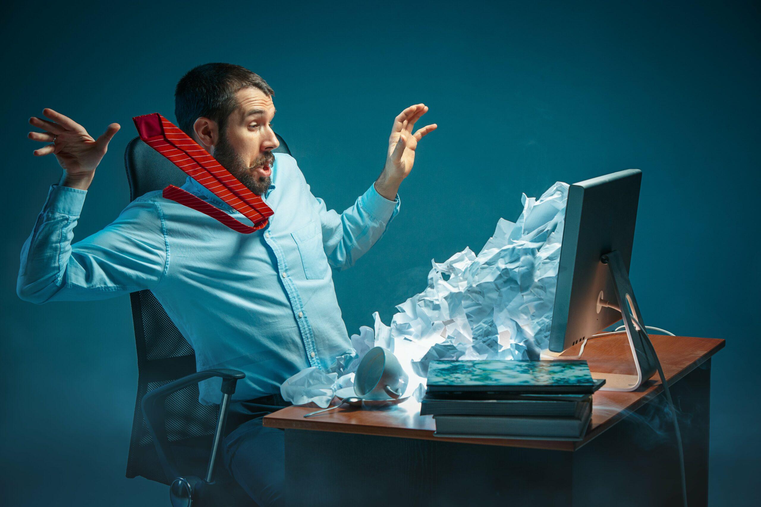 Anti-Spam-Tipps für Newsletter, die auch wirklich ankommen
