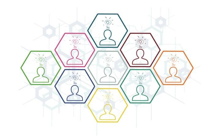 Crowdsourcing: Als Startup Zeit und Geld sparen!
