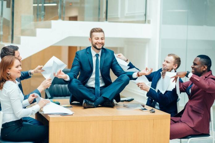 Darum braucht es eine Querdenkerkultur in Unternehmen [Rezension]