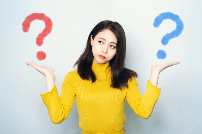 Datenschutzbeauftragter: Intern oder extern?