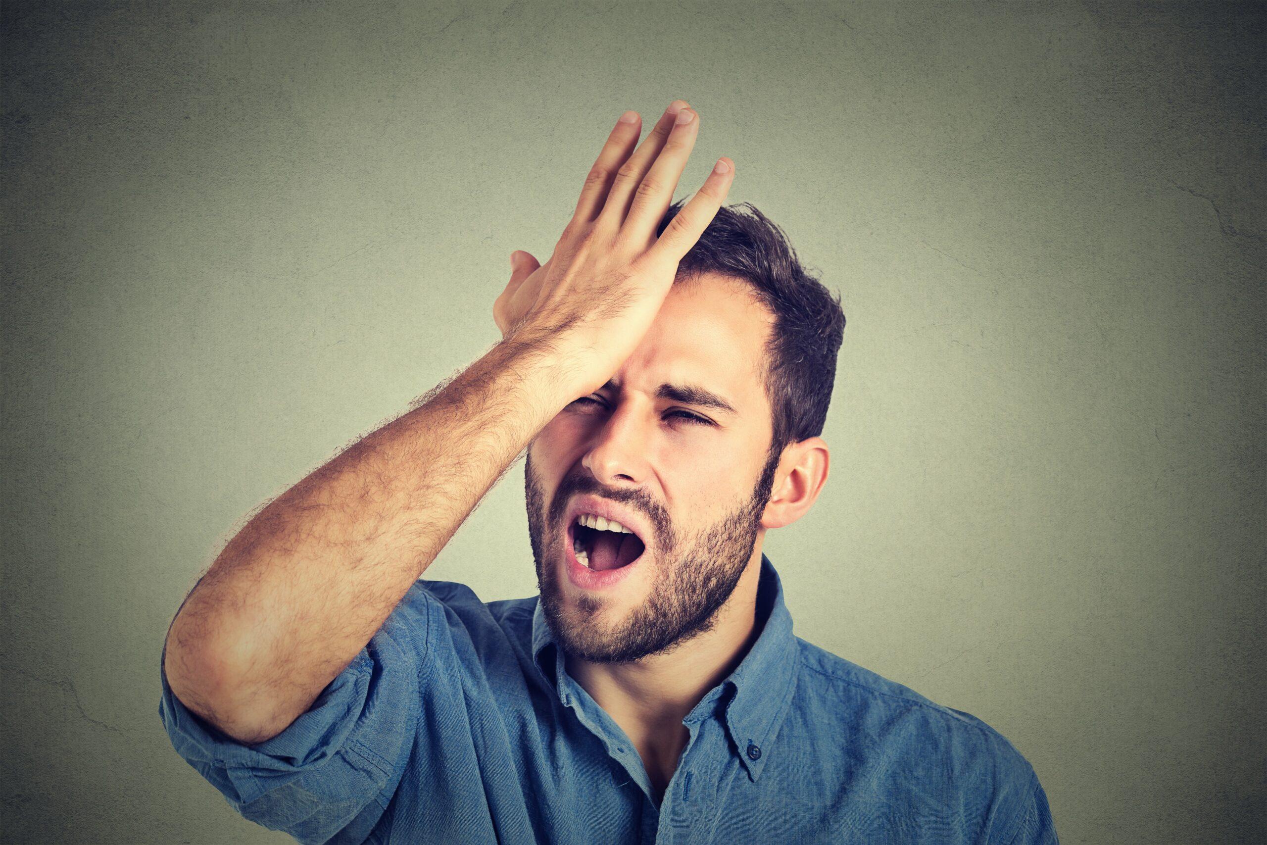 Die 5 größten PR-Fehler, die Startups machen und wie du sie vermeidest