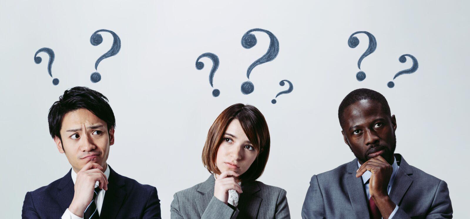 Freiberufler oder Selbstständiger? Was ist der Unterschied?