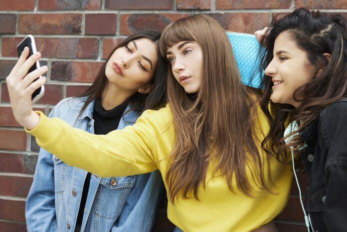 Generation Z erfolgreich rekrutieren: 6 Tipps, wie's klappt!