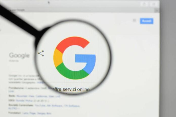 Google-Suche: Mit diesen 10 Tipps findest du alles! (Teil I)