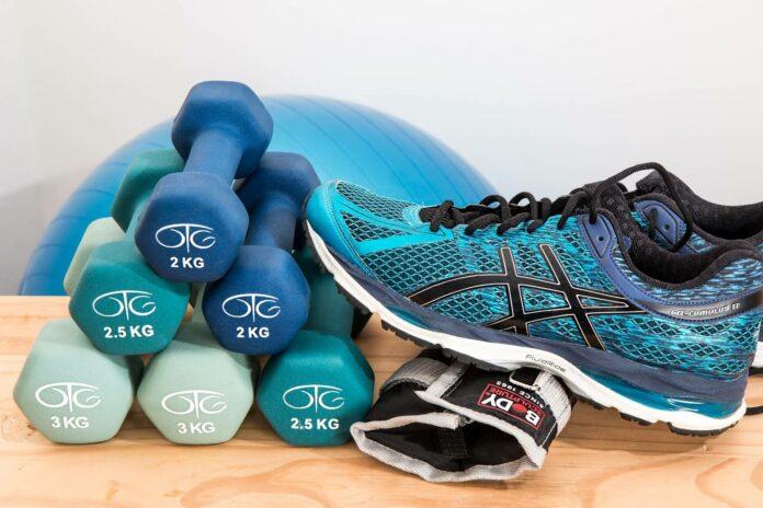 Karriere als Fitnesstrainer: Tipps und Tricks