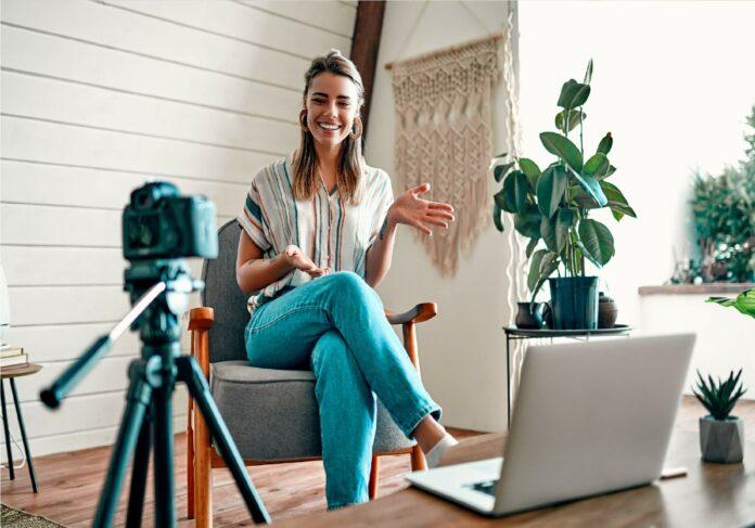 Karriere-Check Was macht ein Blogger