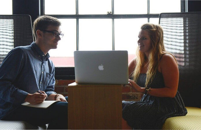 Strategisch, erfolgreich, gut: 3 Schritte, wie Vermarktungskunden zu Partnern werden