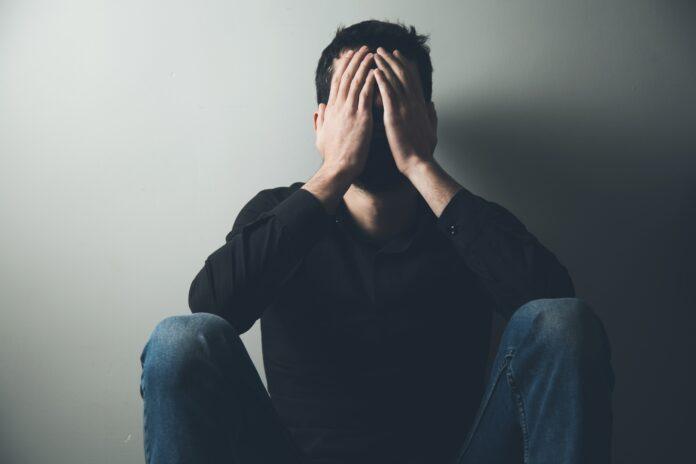 Arbeitsplatzphobie: So überwindest du deine Panik vor der Arbeit