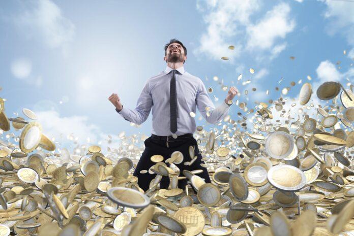 Die reife Geldpersönlichkeit: So wirst du langfristig finanziell unabhängig
