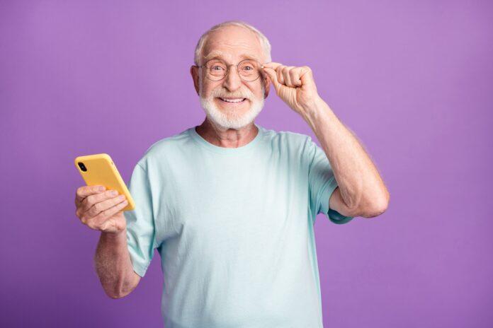 Digitalisierung und ältere Mitarbeiter: So lässt du niemanden zurück