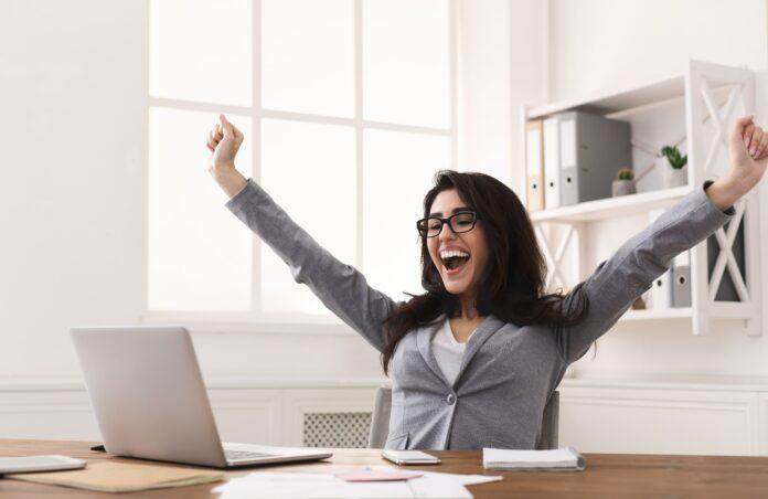 Eigenverantwortung stärken und Mitarbeiter motivieren: So geht's!