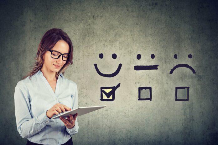 Employee Experience Management: 10 Impulse für Arbeitgeber