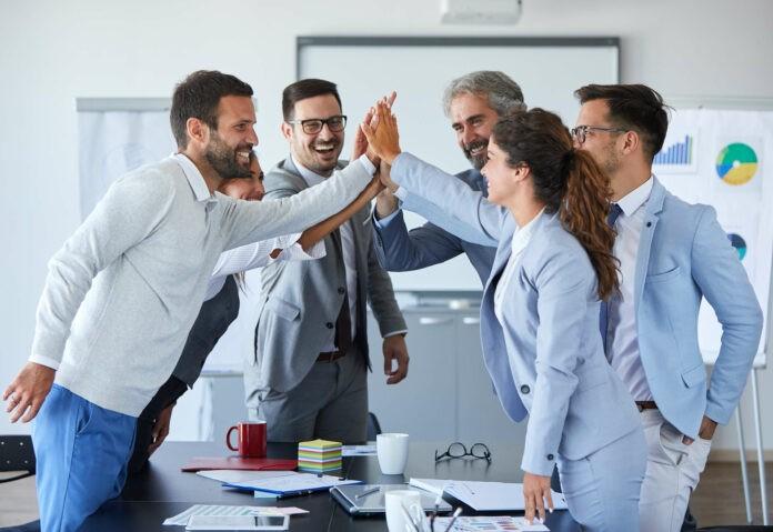 Familie und Business vereint: So gelingt erfolgreiche Unternehmensführung