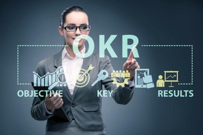 OKR-Methode: Damit wurde Google erfolgreich (Teil IV)