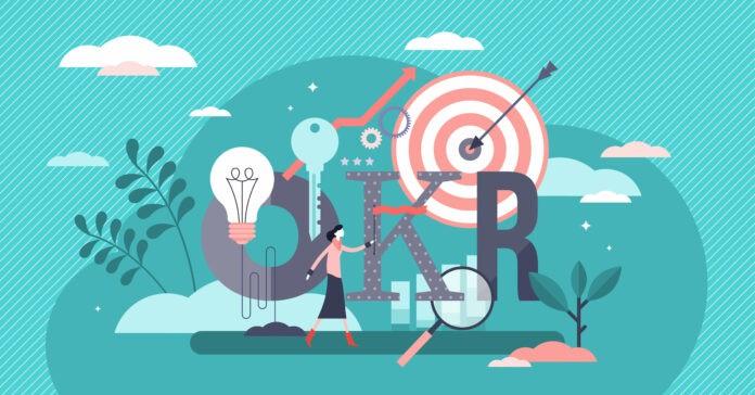 OKR-Methode So hältst du deine Ziele im Fokus (Teil II)