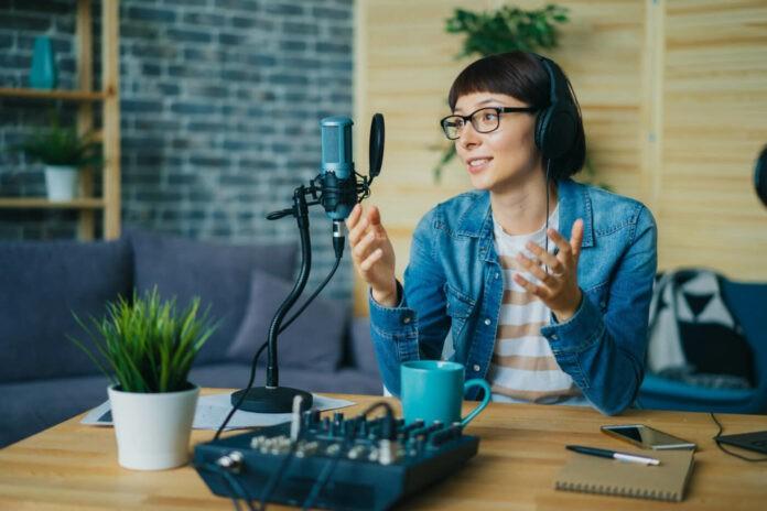 Podcast: Lohnt es sich für mein Business?