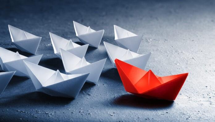 Das kannst du tun, wenn deine Marke billig kopiert wird: 5 Tipps