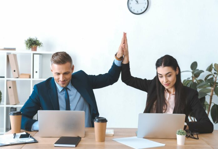 Start-up: Wann ist die beste Zeit für deine erste Personaleinstellung?