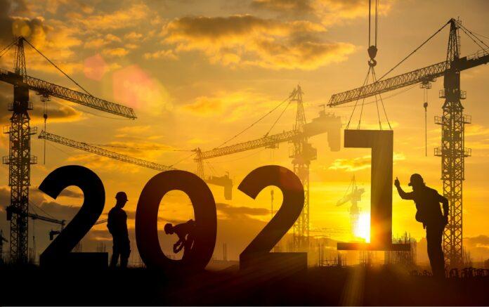 Top-10-Neujahrsvorsätze für ein erfolgreiches 2021