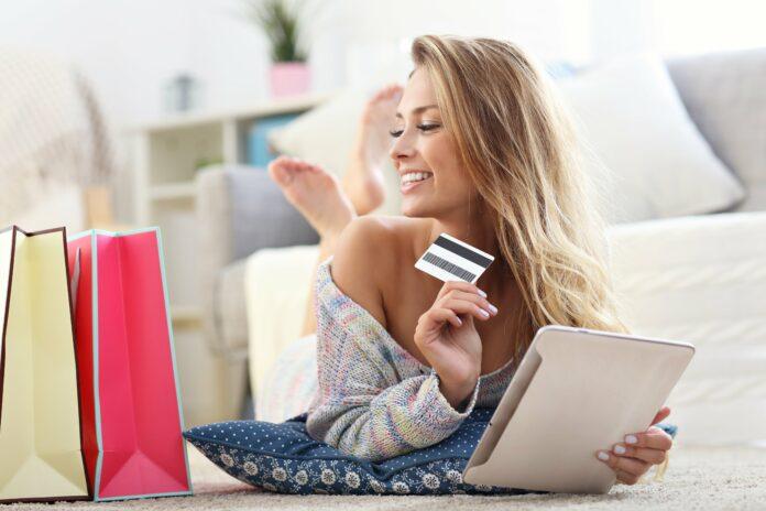 Umsatzsteigerung: 3 Maßnahmen für den digitalen Verkaufsprozes