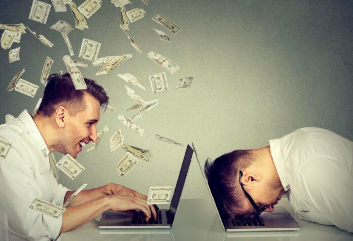 Warum eine große Reichweite nicht automatisch reich macht