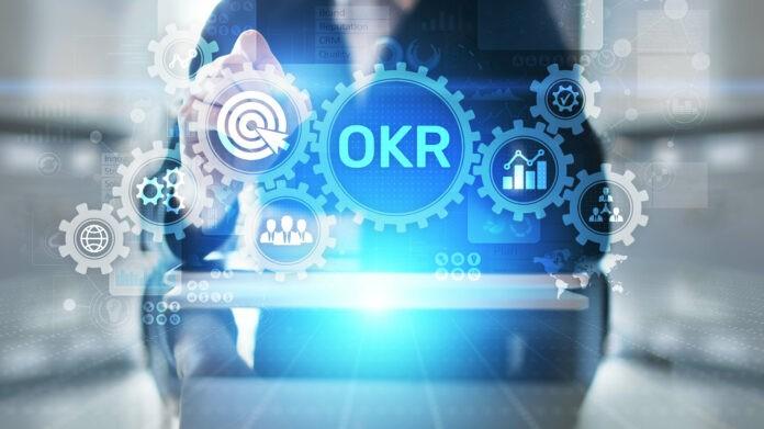 Welche Vorteile bietet die OKR-Methode (Teil III)