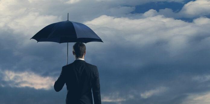 10 Denkansätze, die dir in einer Krise helfen